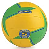 Toyrific B303 Volleyball Soft Touch Official for Beach - Best Reviews Guide