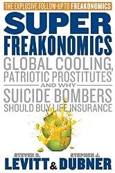 Superfreakonomics