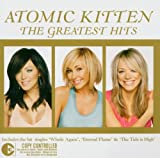 Greatest Hits -