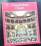 Markgrafentheater Erlangen, Die Jahre von 1969 bis 1979