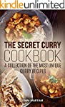 The Secret Curry Cookbook: A Collecti...