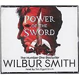 Libros Descargar en linea Pan Books Power of the Sword Libro de audio (PDF y EPUB) Espanol Gratis