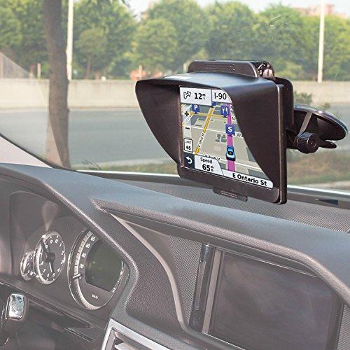 TFY GPS...