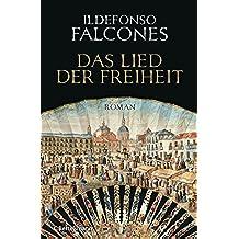 Das Lied der Freiheit: Roman (German Edition)