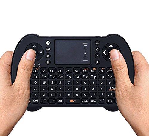 anne-partable-mini-24-ghz-wireless-entertainment-tastiera-con-touchpad-per-pc-pad-andriod-tv-box-htp