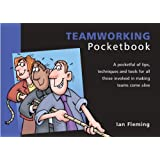 The Teamworking Pocketbook