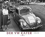 Der VW Käfer 2020 -