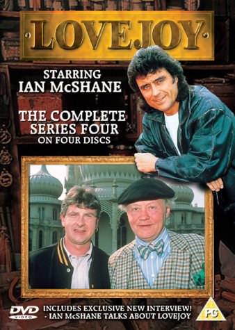 lovejoy-complete-series-4-dvd-1993