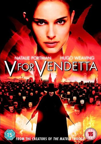 v-for-vendetta-dvd-2006
