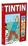 "Afficher ""Tintin n° 3"""