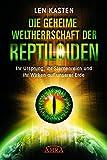 ISBN 3954473194