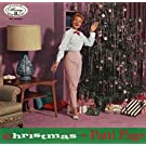 Christmas With Patti Page [Import anglais]