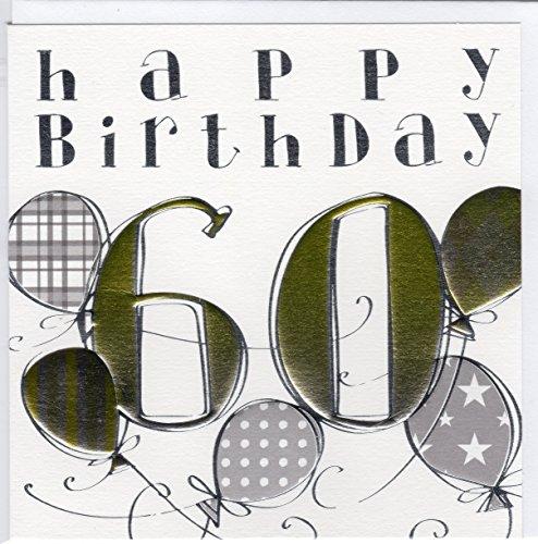 wendy-jones-blackett-fresco-gluckwunschkarte-zum-60-geburtstag-happy-birthday-veredelt-durch-pragung