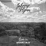 Live in Washington DC, Solo