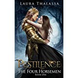 Laura Thalassa (Autore) Acquista:   EUR 2,99