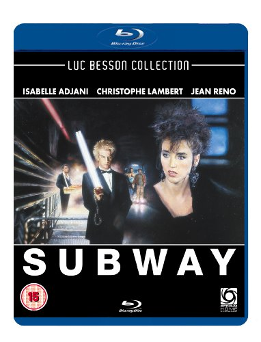 subway-blu-ray