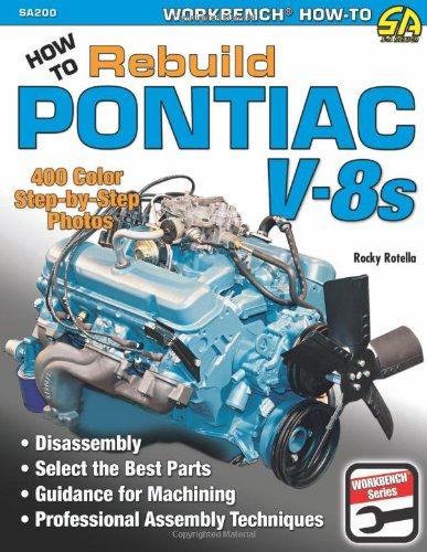 how-to-rebuild-pontiac-v-8s