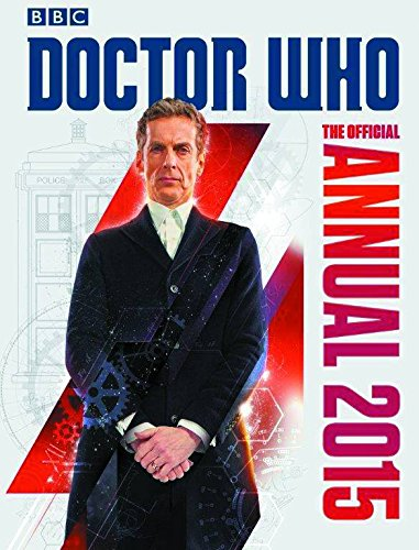 doctor-who-official-annual-2015
