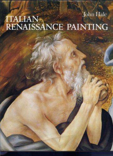 Italian Renaissance Painting from Masaccio to Titian