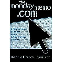 The Monday Memo.Com
