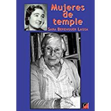 MUJERES DE TEMPLE
