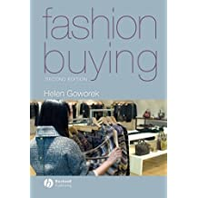 Fashion Buying, 2nd Edition