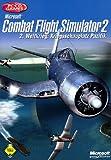 Combat Flight Simulator 2 - 2. Weltkrieg: Kriegsschauplatz Pazifik