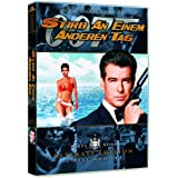 James Bond 007 Ultimate Edition - Stirb an einem anderen Tag
