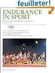 The Encyclopaedia of Sports Medicine:...
