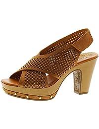 7f6f73d3 Amazon.es: PEDRO MIRALLES - THINK IN SHOES / Botas / Zapatos para ...