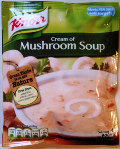 knorr-cream-of-mushroom-soup-9-x-82g