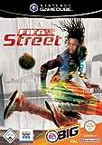 FIFA Street -