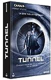 Tunnel. saison 1 | Moll, Dominik. Réalisateur