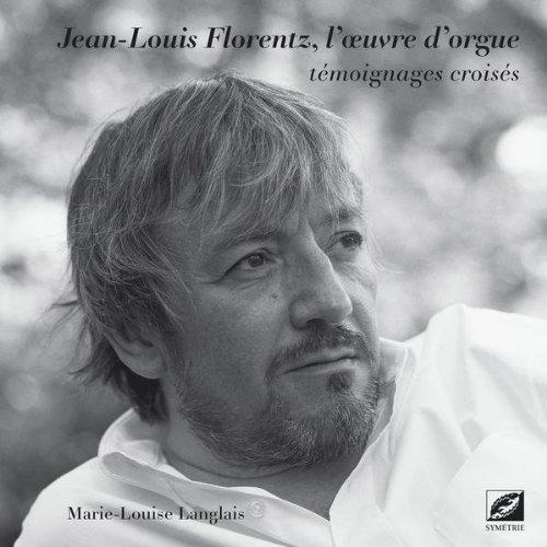 jean-louis-florentz-loeuvre-dorgue