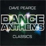 Dave-Pearce-Dance-Anthem
