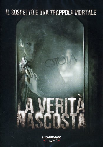La verità nascosta [IT Import]