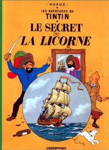 """<a href=""""/node/3097"""">Le Secret de la Licorne</a>"""