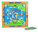 Warner Bros KKtoys069 Looney Tunes Carro...