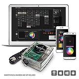 Cameo DVC 4 - DMX-Interface & Software