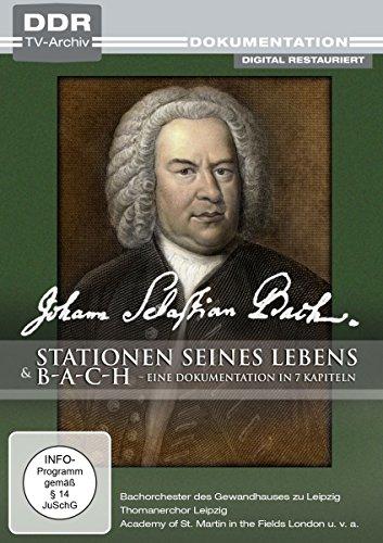 johann-sebastian-bach-stationen-seines-lebens-bach-eine-dokumentation-in-7-kapiteln-ddr-tv-archiv