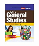 IAS General Studies: Mains Examination Topic Wise Question Analysis 20+ Years 9789381362365 available at Amazon for Rs.150