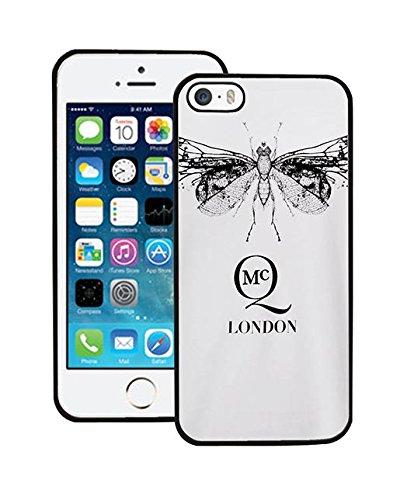 alexander-mcqueen-logo-iphone-5-5s-se-custodia-case-luxury-brand-alexander-mcqueen-logo-iphone-5-5s-