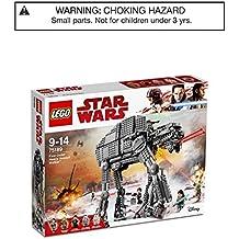 LEGO 4606 - Bote salvavidas transporte, 40 partes