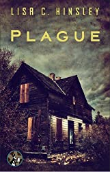 Plague (English Edition)