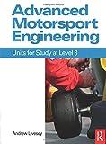 ISBN 0750689080