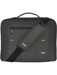 "Cocoon Graphite 13"" Folio pour MacBook Pro"