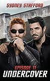 Undercover: Episode 11 (Die Spezialeinheit Staffel 2)