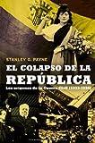 Image de El Colapso De La Republica