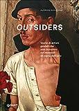 Scarica Libro Outsiders Storie di artisti geniali che non troverete nei manuali di storia dell arte Ediz a colori (PDF,EPUB,MOBI) Online Italiano Gratis