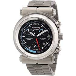 Formex 4 Speed Men's Watch TS375 37511.3020